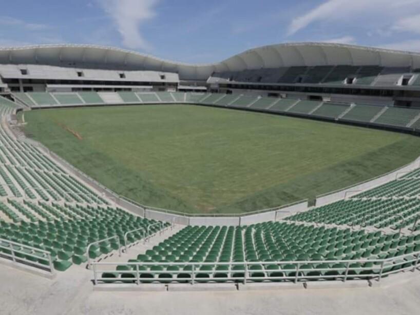 8 Mazatlan FC.jpeg