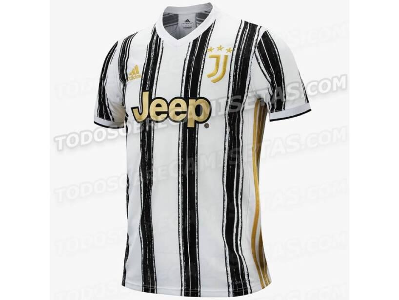 3 Juventus.jpg