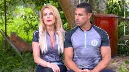 Lorena Herrera y Roberto Assad rompen las reglas en Inseparables