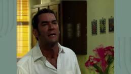 'Alejandro' monta en ira al saber que 'Rubí' se casó