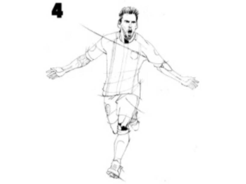 12 Leo Messi.jpg