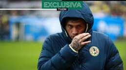 Nicolás Castillo será operado de nuevo