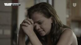 'Vicenta' pone en riesgo a la familia al confiar en el abogado