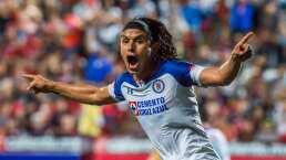 'Jerry' Flores describe el perfil del DT que necesita Cruz Azul