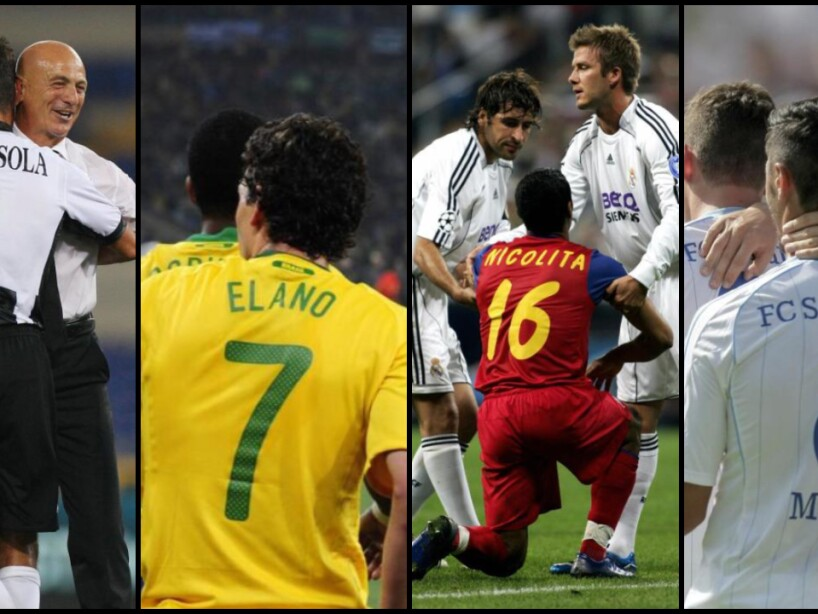 Futbolistas Inombrables.jpg