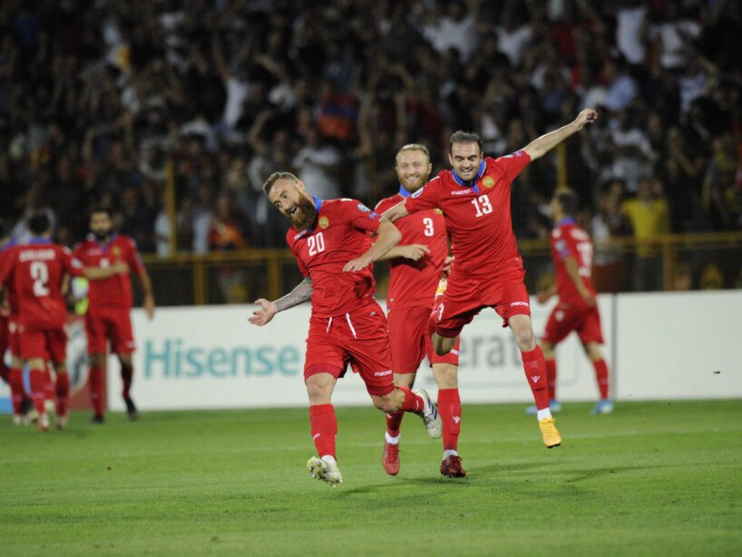 Armenia 4-2 Bosnia.jpeg