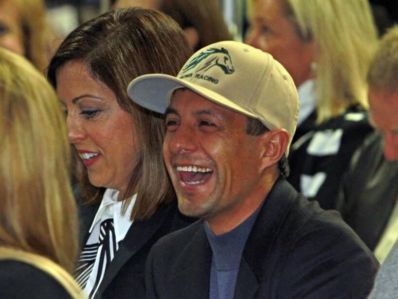 Victor Espinoza