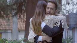 Resumen Capítulo 55: Lucho cree que 'Jacobo' y Valentina son amantes