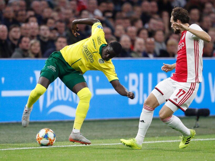 Ajax vs Fortuna Sittard11.jpeg