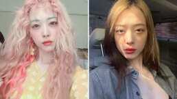 ¿Quién era Sulli, la cantante de K-Pop que hallaron muerta tras sufrir acoso?