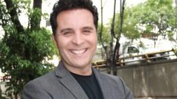 ¡Felipe Nájera protagoniza dicho donde es discriminado por ser un papá gay y habla de su realidad!