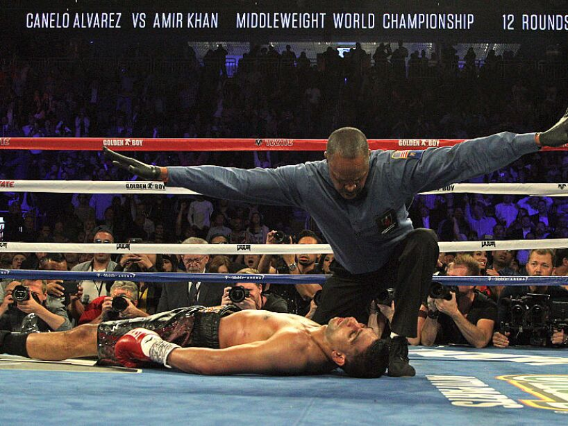 BOX-MEX-UK-WBC-ALVAREZ-KHAN