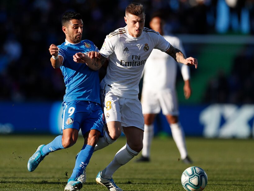 Getafe vs Real Madrid, 6 (RM).jpg