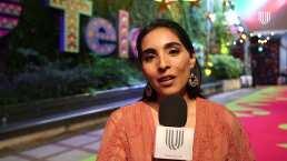Un Solo México: Las mexicanas tenemos mucho que celebrar