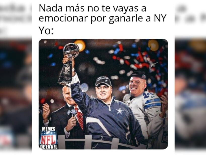 Memes semana 5 NFL16.jpg