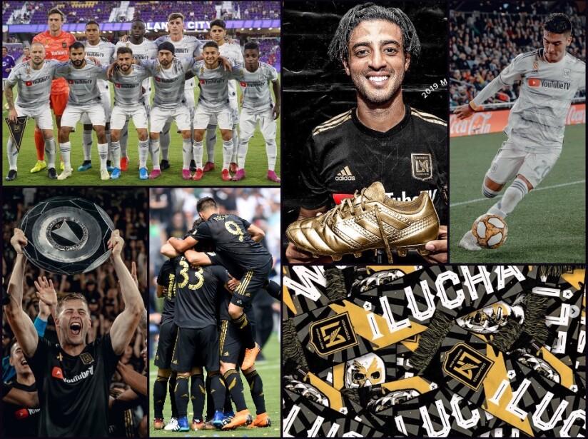 LAFC MX.jpg