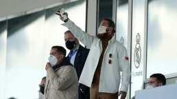 ¡Alarma! Sergio Ramos fue operado y Real Madrid lo pierde dos meses