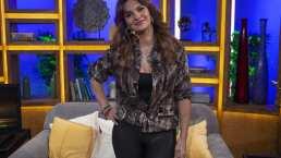 Mariana Seoane admite que ha rechazado propuestas de matrimonio