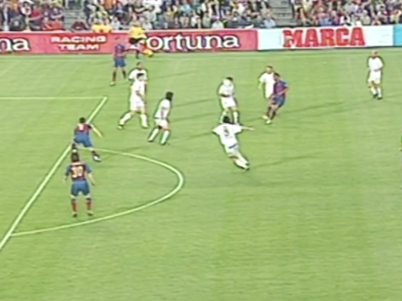 Messi, 17.png