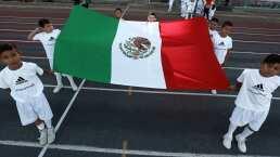El deporte en México: más allá de la competencia, por una mejor calidad de vida