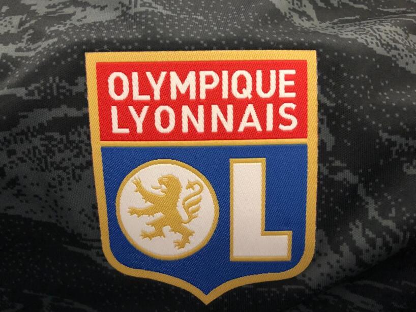 Zenit vs Lyon 6.jpg