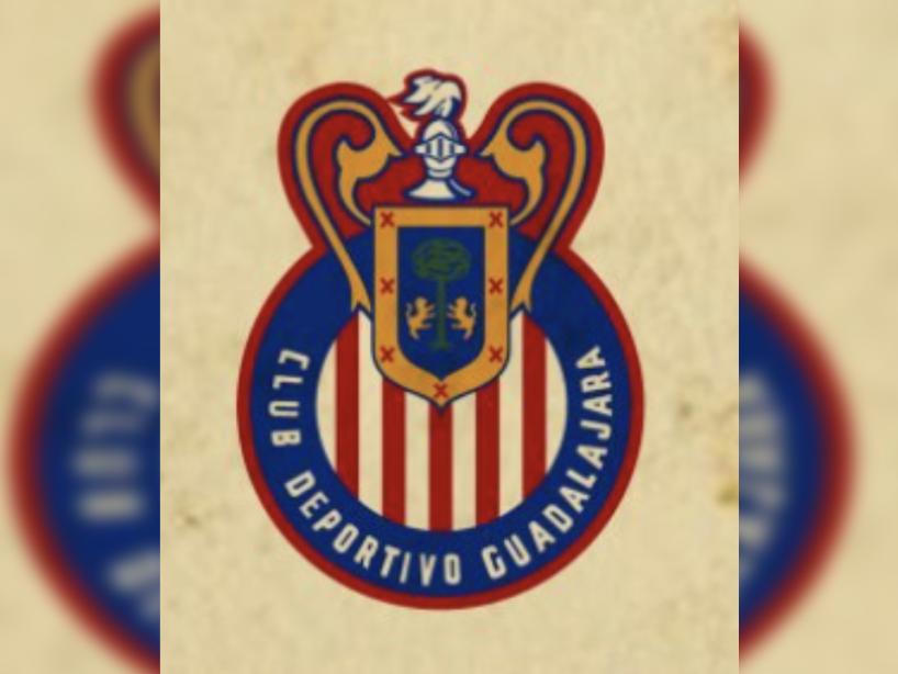 Escudo Chivas s,fecha, 1.png