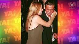Lasrápidasde Cuéntamelo ya!(Jueves 1 de octubre): Difunden audio entre Luis Miguel y Mariah Carey