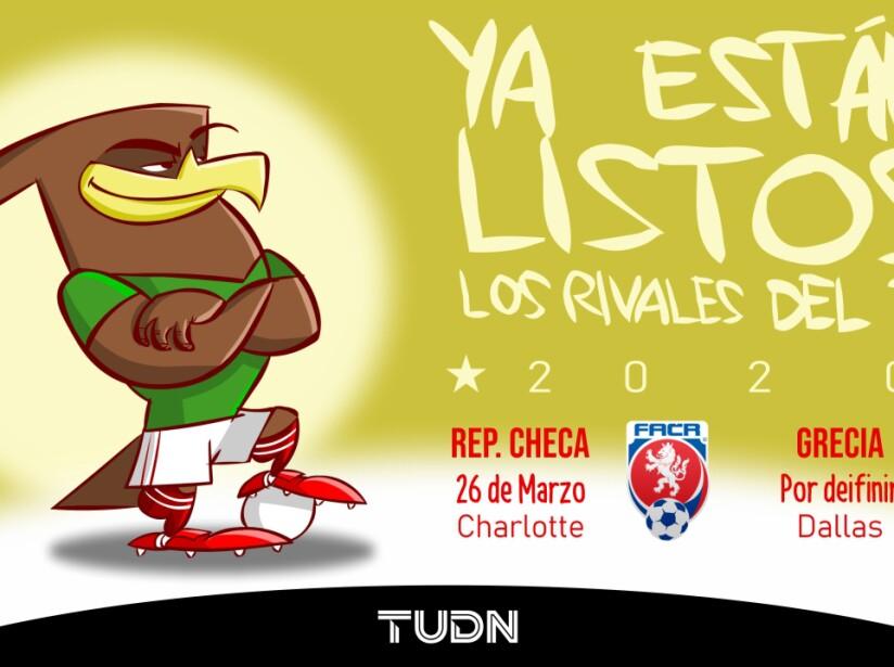 Rivales TRI.jpg