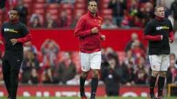 Ferdinand justifica al Liverpool con anécdota de fiesta