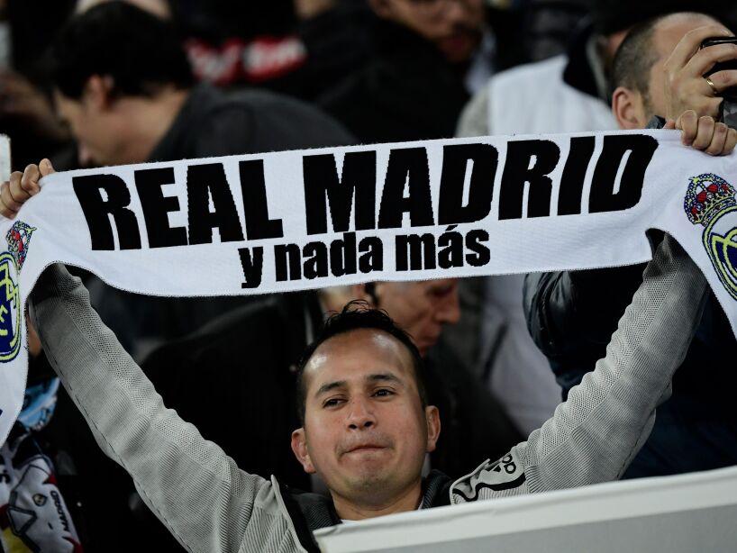 FBL-EUR-C1-REAL MADRID-MAN CITY