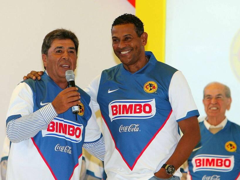 2 Negro Santos.jpg