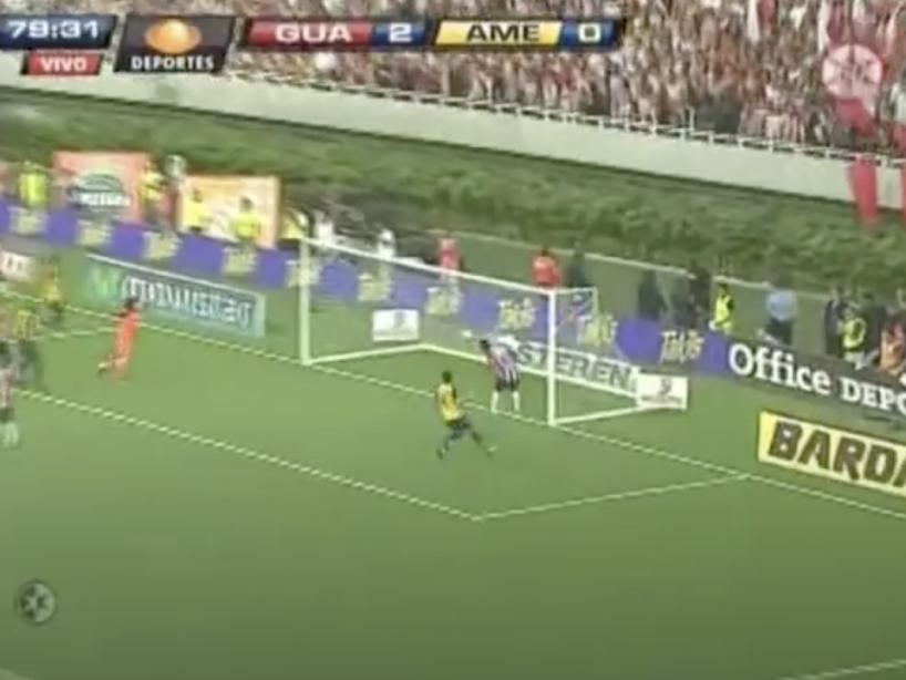 Chivas vs América, 8.png