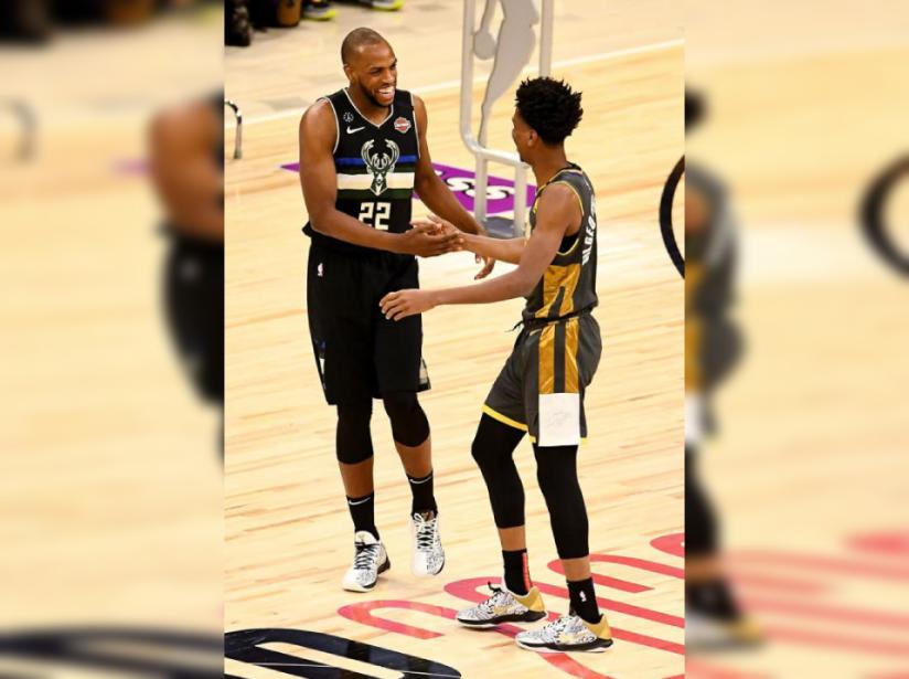 NBA 16.png