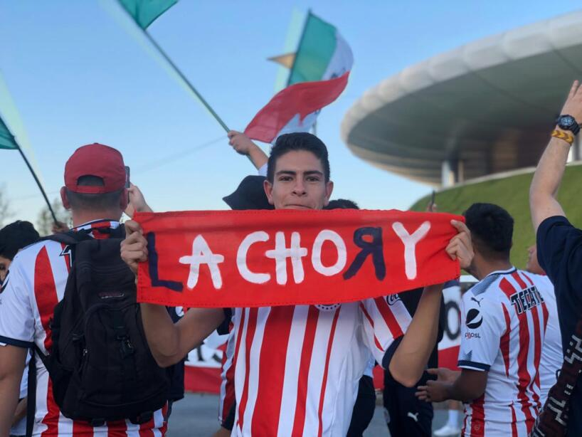Color Chivas vs Juárez 22.jpeg