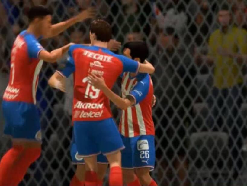 Chivas Santos eLiga MX (25).jpg