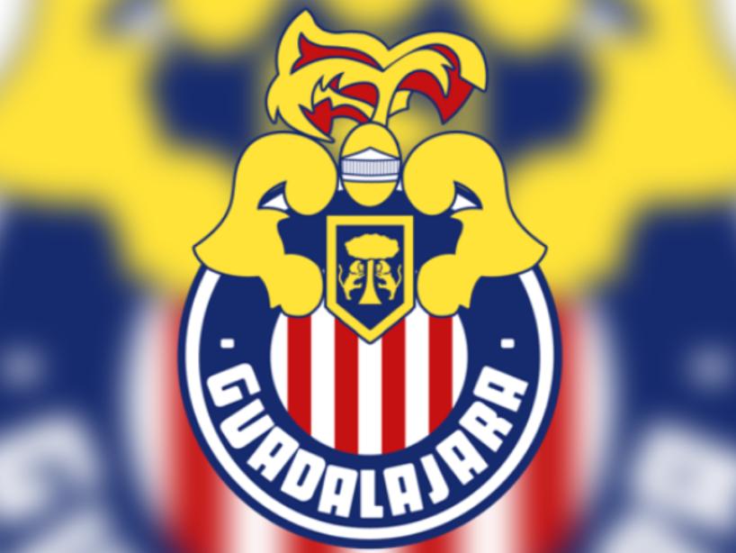 Escudo Chivas 1923.png