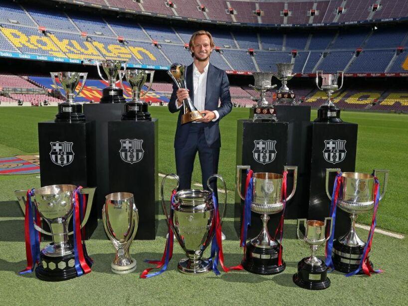 Despedida Rakitic Barcelona (4).jpg