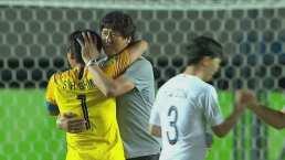 Chile 1-2 República de Corea – Resumen y goles – Mundial Sub-17