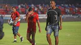 Veracruz sigue a la deriva en el Apertura 2019