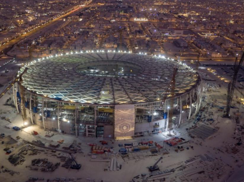 Qatar 2022, 37.png