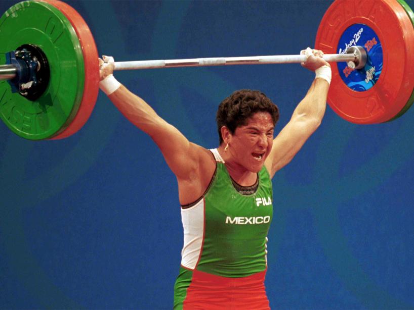 4 soraya jimenez mujeres en el deporte.png