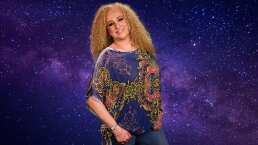 Horóscopos 6 de abril de 2020: Se abren caminos para comunicarnos positivamente
