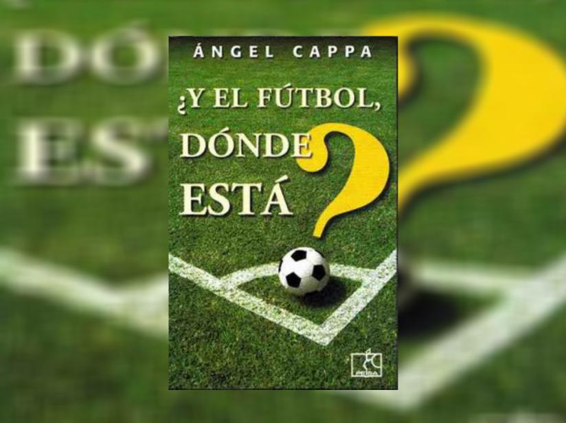 2 literatura futbol.png