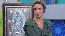 4 momentos en los que apareció 'La Rosa de Guadalupe' en otros programas de Televisa