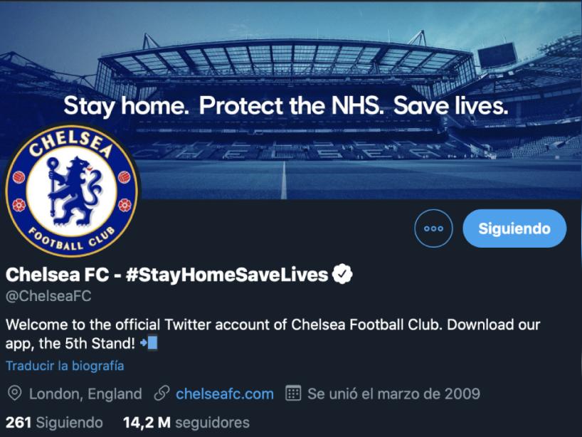 Twitter mundo futbolístico, 1.png