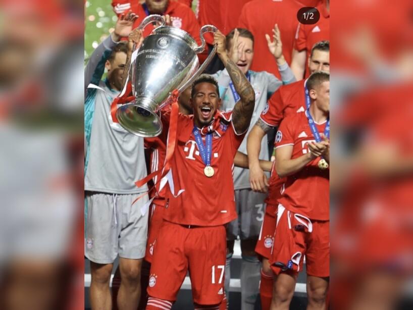Celebarción jugadores Bayern Múnich8.jpg