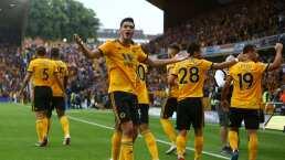 Los Wolves se han proclamado campeones de la Premier League 2018-19