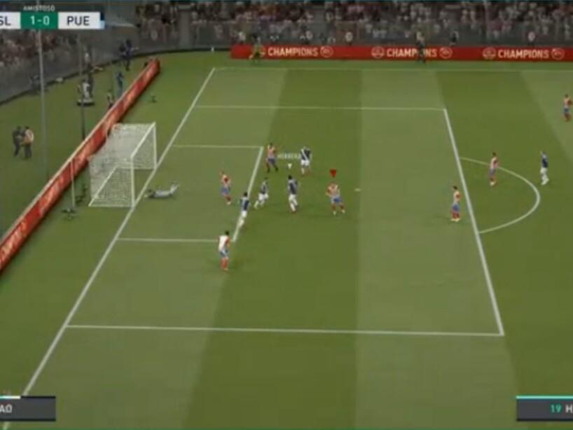 Atlético San Luis vs Puebla eLiga MX (9).jpg