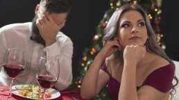 Actitudes que podrían arruinar las celebraciones decembrinas