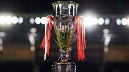Definidas las fechas y horarios de Cuartos en la Liga de Campeones